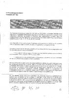 Accord NAO 1997-1998