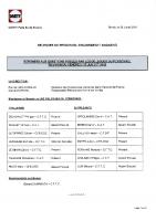 REPONSES DP ENCADREMENT MAGASINS- 22 JUILLET 2016